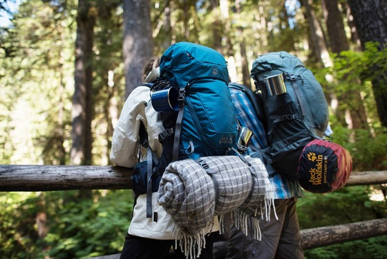 images/Backpacking-pair.jpg