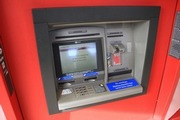 Banks and ATMs in Vanuatu
