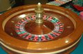 images/Casino-roulette-table-120.jpg