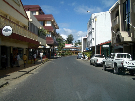 images/Centre-Port-Vila.jpg