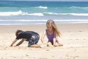 images/Children-playing-on-beach-180.jpg