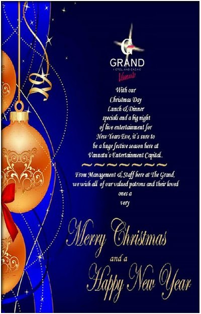 images/Christmas-Grand-Hotel.jpg