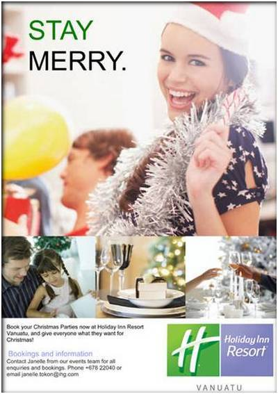 images/Christmas-Holiday-Inn.jpg