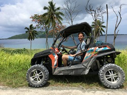 images/Coastal-ATV-ride-250.jpg