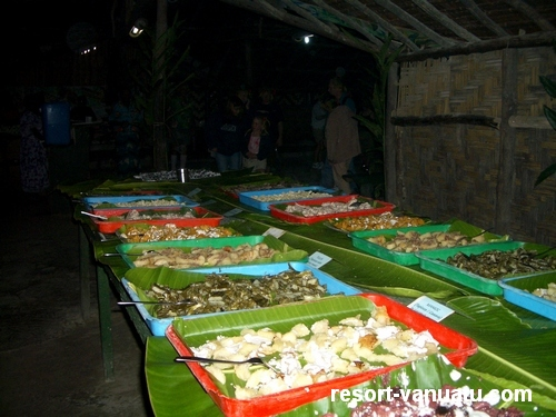 images/Feast-night-food.jpg