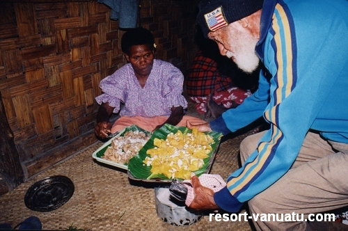 images/Feast-night-meals.jpg