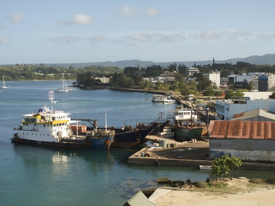 images/Harbour-in-Port-Vila.jpg
