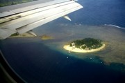 images/Island-hopping-by-plane-180.jpg