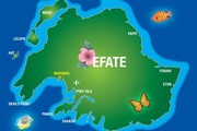 images/Island-of-Efate-map-180.jpg