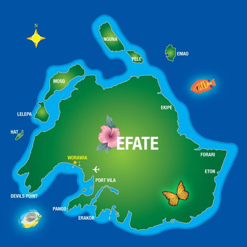 images/Island-of-Efate-map.jpg