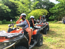 images/Jungle-ATV-ride-250.jpg