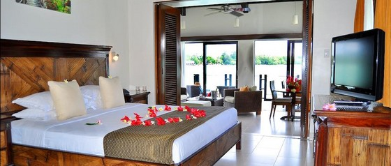 images/Le-Lagon-resort-room.jpg