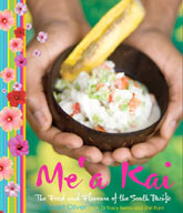 images/Mea-Kai-Cookbook-165.jpg