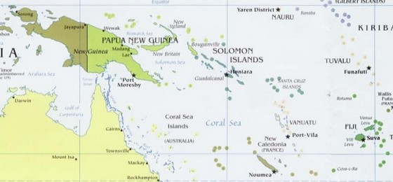 images/Melanesia-region-map.jpg