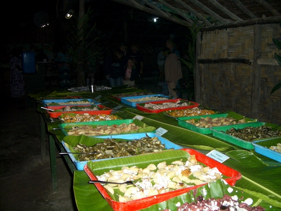 images/Melanesian-feast-meals.jpg