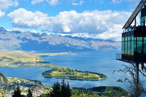 images/New-Zealand.jpg