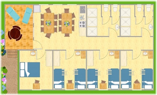 images/Plan_dormitory_525.jpg