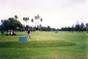 images/Playing-golf-Vanuatu-180.jpg