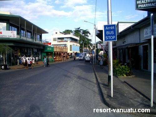 images/Port-Vila-centre-view.jpg