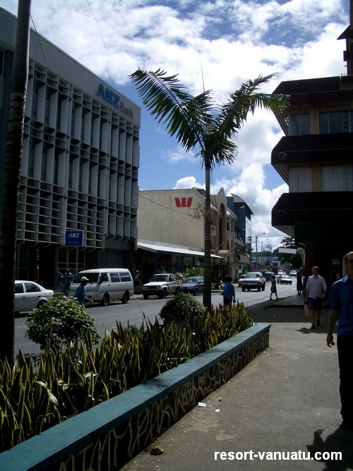 images/Port-Vila-centre.jpg