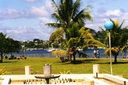 Port Vila Attractions