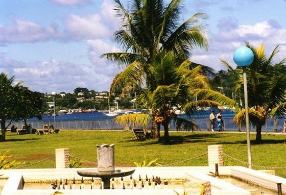 images/Port-Vila-harbour-park.jpg