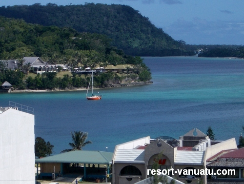 images/Port-Vila-harbour-view.jpg