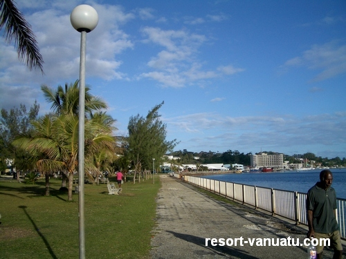 images/Port-Vila-harbour.jpg