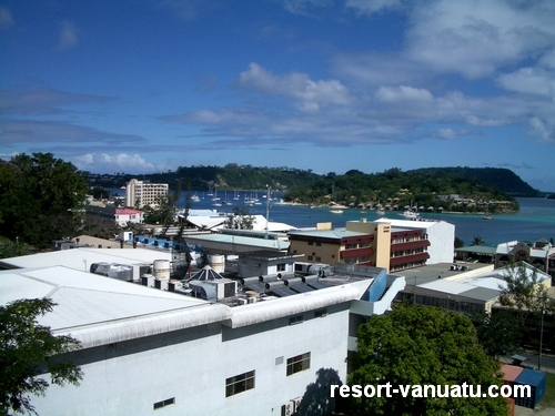 images/Port-Vila-hill-view.jpg