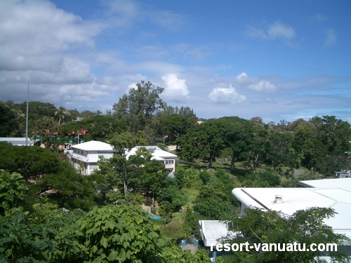 images/Port-Vila-hills.jpg