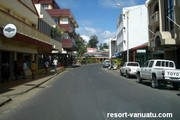 images/Port-Vila-main-street-180.jpg