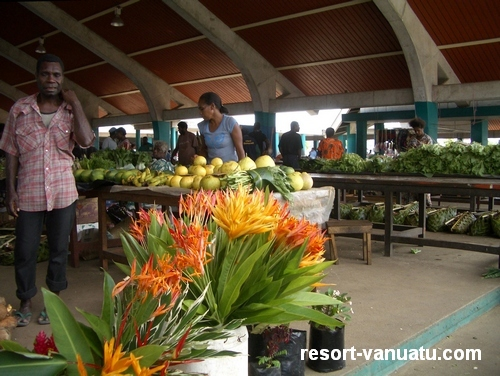 images/Port-Vila-market-flowers.jpg