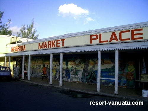 images/Port-Vila-market-place.jpg