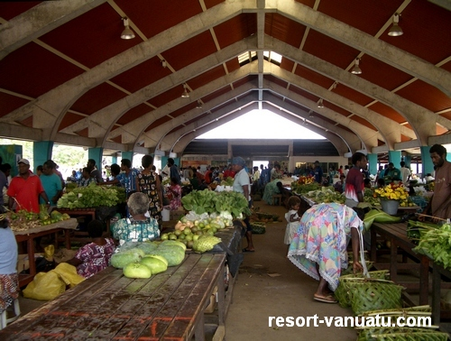images/Port-Vila-produce-market.jpg