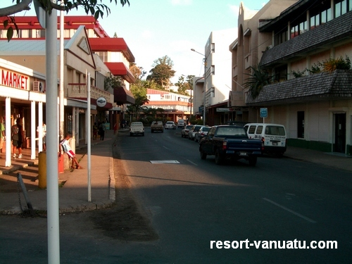 images/Port-Vila-street.jpg