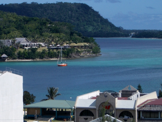 images/Port-Vila-view.jpg