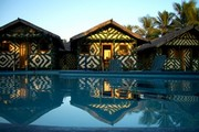 images/Resort-bungalows-180.jpg