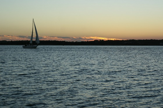 images/Sailboat-at-sunset.jpg