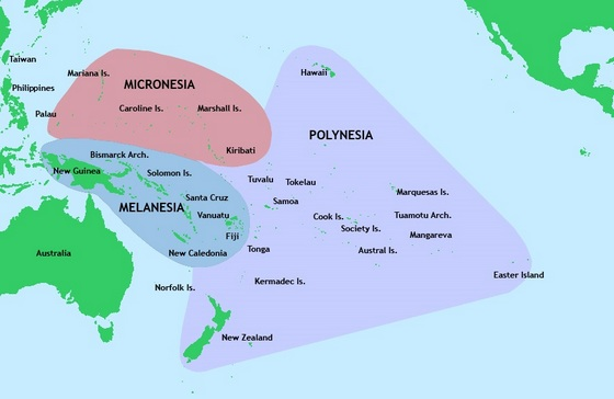 images/South-Pacific-regions.jpg