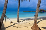 images/Tropical-beach-hammock-180.jpg
