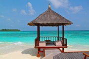 images/Tropical-beach-wooden-hut-180.jpg