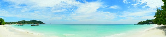 images/Tropical-beach.jpg