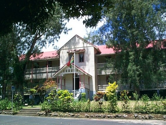 images/Vanuatu-Government-House.jpg