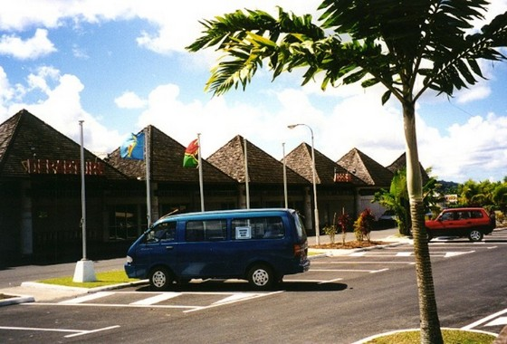 images/Vanuatu-international-airport.jpg