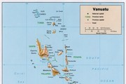 images/Vanuatu-location-map-180.jpg