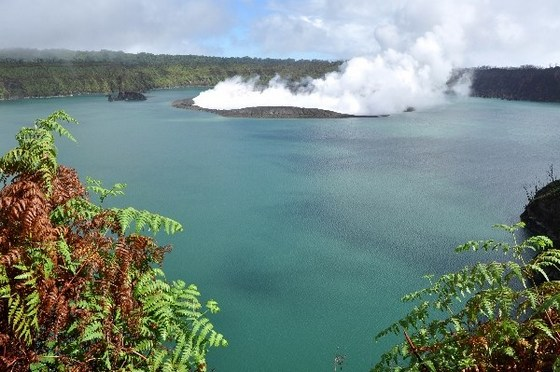 images/Vanuatu-most-unique-attractions-3.jpg