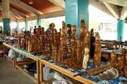 images/Vanuatu-wooden-carvings-180.jpg