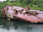 images/WWII-transport-ship-wreck-150.jpg