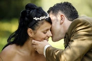 images/Wedding-couple-180.jpg