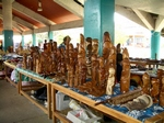 images/Wooden-carvings-150.jpg